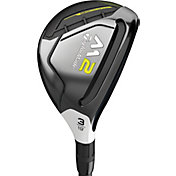 TaylorMade Women's 2017 M2 Rescue