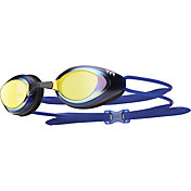 TYR Blackhawk Polarized Racing Goggles