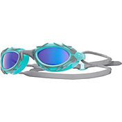TYR Nest Pro Nano Mirrored Swim Goggles