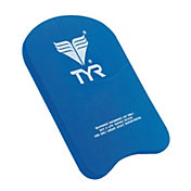 TYR Junior Kickboard