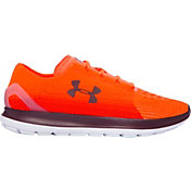 Under Armour Men's SpeedForm Slingride Fade Running Shoes