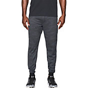Under Armour Men's Sportstyle Printed Joggers