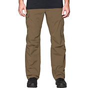 Under Armour Storm Tactical Patrol Pants