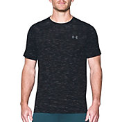 Under Armour Men's Threadborne Seamless T-Shirt