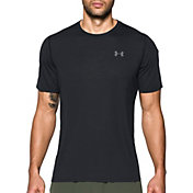 Under Armour Men's Threadborne Siro T-Shirt