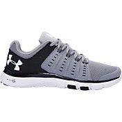 Under Armour Women's Limitless TR 2 Team Training Shoes