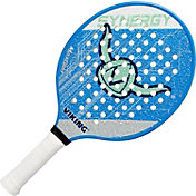 Viking Women's Synergy Platform Tennis Paddle