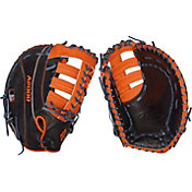"Wilson 12"" MC24 Miguel Cabrera A2000 Series First Base Mitt"