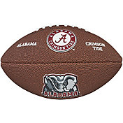 Wilson Alabama Crimson Tide Tide Touch Mini Football