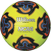Wilson NCAA Stivale ll Training Soccer Ball
