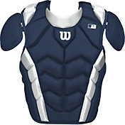 Wilson Adult Pro Stock 15.5'' Catcher's Chest Protector