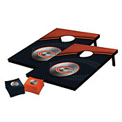 Wild Sports 2' x 3' Chicago Bears Tailgate Toss Cornhole Set