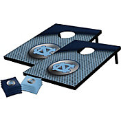 Wild Sports 2' x 3' North Carolina Tar Heels Tailgate Toss Cornhole Set