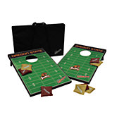 Wild Sports 2' x 3' Oregon State Beavers Tailgate Bean Bag Toss