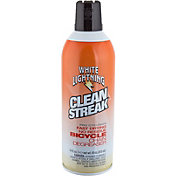 White Lightning Clean Streak 14 oz Aerosol Spray