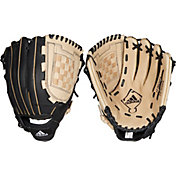adidas 12' Triple Stripe Series Glove 2018