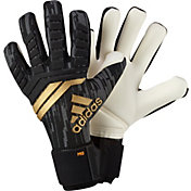 adidas Adult Predator Pro Soccer Goalie Gloves