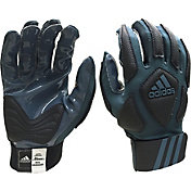 adidas Adult Scorch Destroy Lineman Gloves