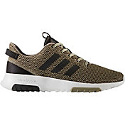 adidas Men's Cloudfoam Racer TR Shoes