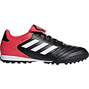 adidas Men's Copa Tango 18.3 Turf Soccer Cleats