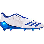 adidas Men's adizero 5-Star 6.0 Money Football Cleats