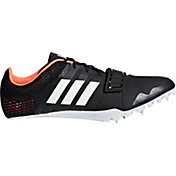 adidas Men's adizero Accelerator Track and Field Shoes