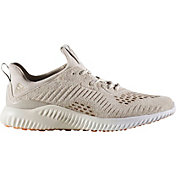 adidas Men's alphabounce LEA Running Shoes