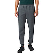 adidas Men's Essentials 3-Stripes Jogger Pants