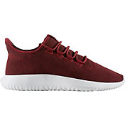 adidas Originals Men's Tubular Shadow Shoes