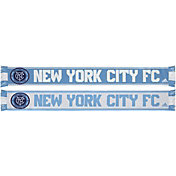 adidas New York City FC Scarf