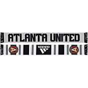 adidas Atlanta United FC Team Scarf