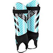 adidas Youth Messi 10 Soccer Shin Guards