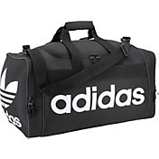 adidas Originals Santiago Duffle Bag