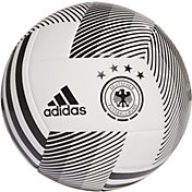 adidas 2018 FIFA World Cup Russia Germany Supporters Soccer Ball