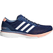 adidas Women's Adizero Boston 6 Running Shoes