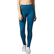 adidas Women's Performer High-Rise Long Tights