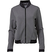 adidas Women's Performer Bomber Jacket