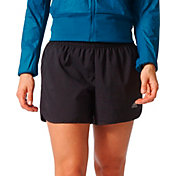 adidas Women's Sequencials Running Shorts
