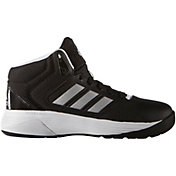 adidas Neo Kids' Preschool Cloudfoam Ilation Mid Shoes