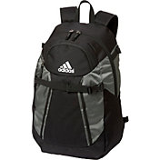 adidas Youth Triple Stripe Bat Pack