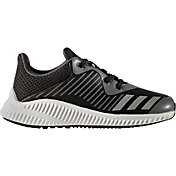 adidas Kids' Preschool Forta Run Running Shoes