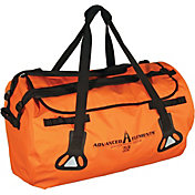 Advanced Elements Abyss All-Weather Duffle Bag