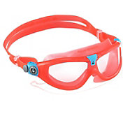 Aqua Sphere Youth Seal 2.0 Snorkel Swim Mask