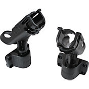"Attwood ""2-in-1"" Non-Adjustable Rod Holders"
