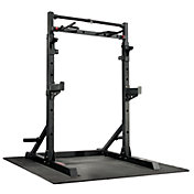 ETHOS Functional Training Rack