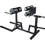 ETHOS GHD Weight Bench