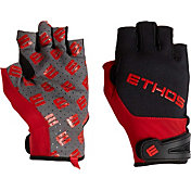 ETHOS Half Finger Training Gloves