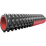 ETHOS 20'' Tri-Density Recovery Roller