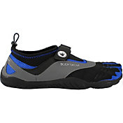 Body Glove Men's 3T Barefoot Max Water Shoes