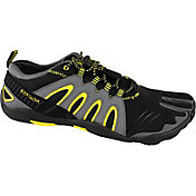 Body Glove Men's 3T Barefoot Warrior Water Shoes